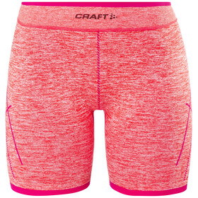 Craft W's Active Comfort Boxer Crush